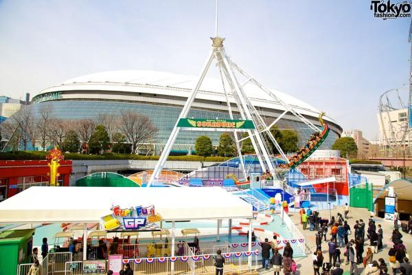 Kyary Pamyu Pamyu Tokyo Dome City (51)