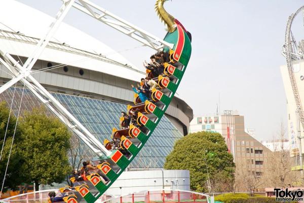 Kyary Pamyu Pamyu Tokyo Dome City (53)