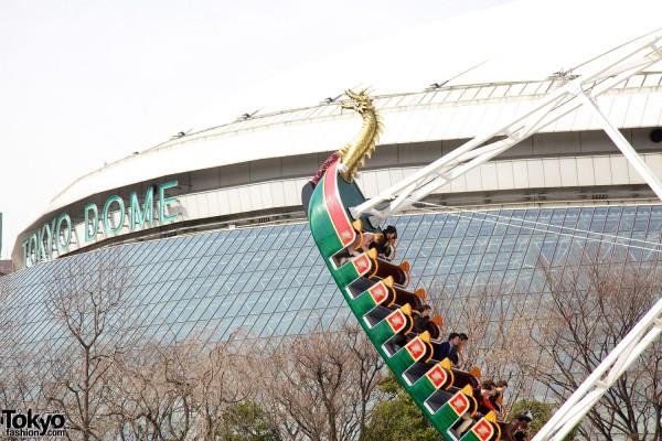 Kyary Pamyu Pamyu Tokyo Dome City (54)