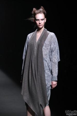Shiroma 2012 A/W (22)