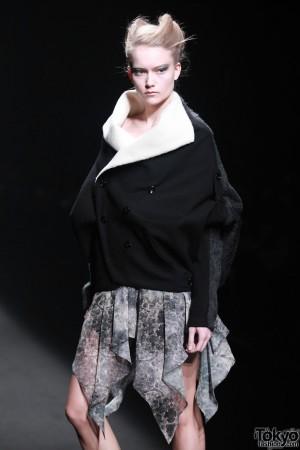 Shiroma 2012 A/W (47)