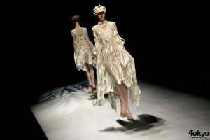 Somarta 2012 A/W (63)