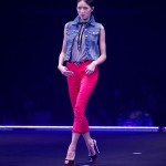 TGC Special Collection - Tokyo Girls Collection 12SS (3)