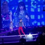 TGC Special Collection - Tokyo Girls Collection 12SS (4)