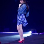 TGC Special Collection - Tokyo Girls Collection 12SS (6)