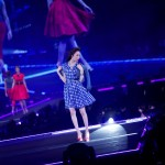 TGC Special Collection - Tokyo Girls Collection 12SS (7)