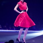 TGC Special Collection - Tokyo Girls Collection 12SS (8)
