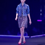 TGC Special Collection - Tokyo Girls Collection 12SS (11)
