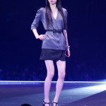 TGC Special Collection - Tokyo Girls Collection 12SS (12)