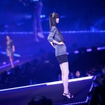 TGC Special Collection - Tokyo Girls Collection 12SS (13)