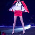 TGC Special Collection - Tokyo Girls Collection 12SS (20)