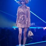 One Way at Tokyo Girls Collection 12SS