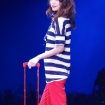Actus at Tokyo Girls Collection 12SS