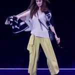 Tokyo-Girls-Collection-12SS-31-YEVS-Kyoko-Amano-005