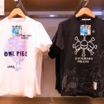 Uniqlo Ginza UT T-Shirts (10)