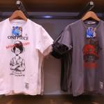 Uniqlo Ginza UT T-Shirts (11)