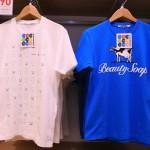 Uniqlo Ginza UT T-Shirts (14)