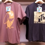 Uniqlo Ginza UT T-Shirts (15)