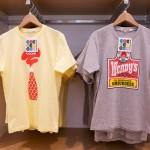 Uniqlo Ginza UT T-Shirts (17)