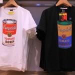 Uniqlo Ginza UT T-Shirts (19)