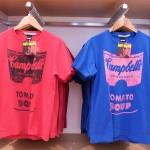 Uniqlo Ginza UT T-Shirts (20)