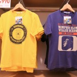 Uniqlo Ginza UT T-Shirts (23)