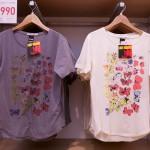 Uniqlo Ginza UT T-Shirts (29)