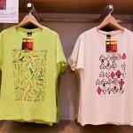 Uniqlo Ginza UT T-Shirts (30)