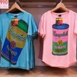 Uniqlo Ginza UT T-Shirts (31)