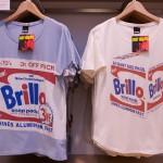 Uniqlo Ginza UT T-Shirts (32)