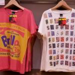 Uniqlo Ginza UT T-Shirts (33)