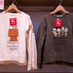 Uniqlo Ginza UT T-Shirts (34)