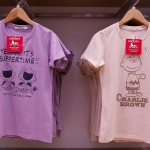 Uniqlo Ginza UT T-Shirts (36)