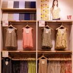Uniqlo Ginza UT T-Shirts (38)