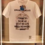 Uniqlo Ginza UT T-Shirts (40)