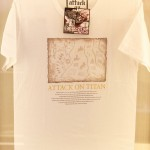Uniqlo Ginza UT T-Shirts (43)