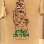 Uniqlo Ginza UT T-Shirts (44)