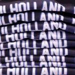 Uniqlo Ginza UT T-Shirts (48)