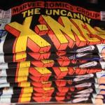 Uniqlo Ginza UT T-Shirts (49)