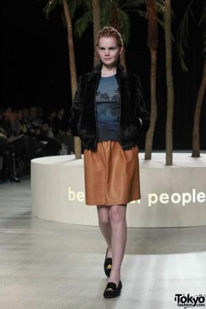 beautiful people 2012 A/W (5)