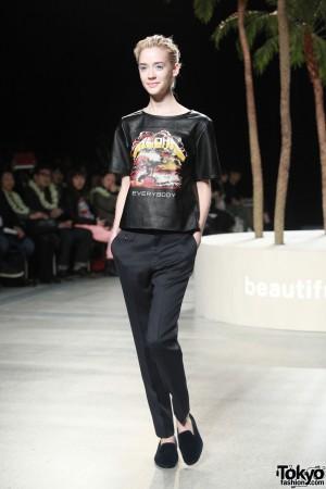 beautiful people 2012 A/W (11)