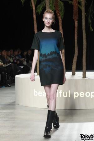beautiful people 2012 A/W (15)