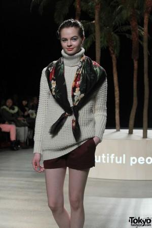 beautiful people 2012 A/W (19)