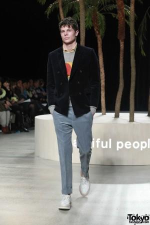 beautiful people 2012 A/W (24)