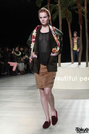 beautiful people 2012 A/W (28)