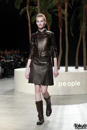 beautiful people 2012 A/W (40)