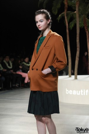 beautiful people 2012 A/W (43)
