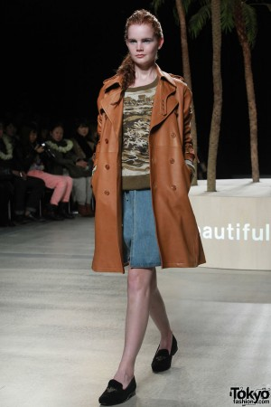 beautiful people 2012 A/W (50)