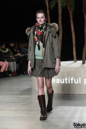 beautiful people 2012 A/W (60)