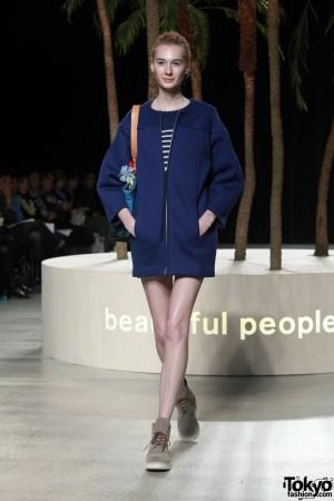 beautiful people 2012 A/W (62)